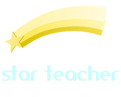 Star Teacher - cosmic