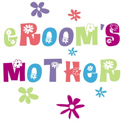 Happy Groom's Mother T shirts & Gifts