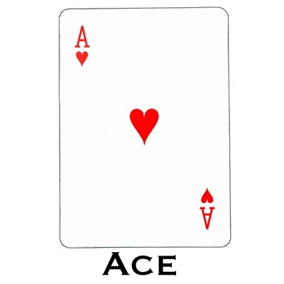 blackjack and 3 card poker combined gas law