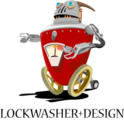LockwasherDesign