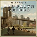 Historic Brooklyn Bridge