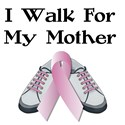 Walk For Mother