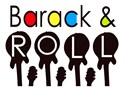 Barack & Roll: Music