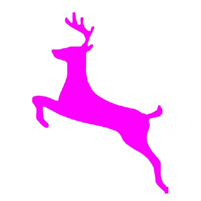 deer,leaping dear,hunting,animal,animals,t-shirt,t-shirts,tee,tees,tee shirt,tee shirts,jewelry boxes,buttons,bumper stickers,clocks,baby items,baby cloths,onesies,onseies,note pads,art prints,magnets,greeting cards,art cards,track suits,sweatsuits,sweat shirts,thongs,barbque aprons,aprons,shorts,hats,caps,mugs,steins,coffee mugs,mousepads,bibs,baby bibs,dog t-shirts,framed tiles,coasters,journels,ceramic ornaments,license plate frames,hoodies,messenger bags,posters,pillows,teddy bears,teddys,totes,tote bags,calendars