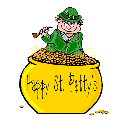 celtic,clover,dance,deleas,green,ireland,irish,leprechaun,leprechauns,Luck of the Irish,patties,patty's,pattys,saint,St patricks,St. Patrick's Day, pot of gold,t-shirt,t-shirts,tee,tees,tee shirt,tee shirts,jewelry boxes,buttons,bumper stickers,clocks,baby items,baby cloths,onesies,onseies,note pads,art prints,magnets,greeting cards,art cards,track suits,sweatsuits,sweat shirts,thongs,barbque aprons,aprons,shorts,hats,caps,mugs,steins,coffee mugs,mousepads,bibs,baby bibs,dog t-shirts,framed tiles,coasters,journels,ceramic ornaments,license plate frames,hoodies,messenger bags,posters,pillows,teddy bears,teddys,totes,tote bags,calendars