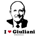 I Heart Giuliani