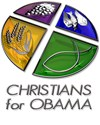 Christians for Barack Obama