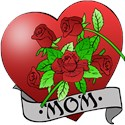 Mom Tattoo Mothers Day