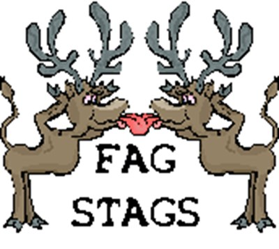 Fag Stags