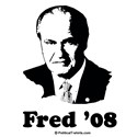 Fred '08