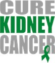 Cure Kidney Cancer