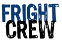 Fright Crew T-Shirts