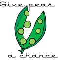 Give Peas a Chance_XI