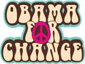 Obama For Change