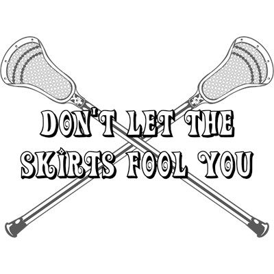 Powered By Smf Sports Equipment Lacrosse