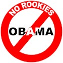 No Rookies