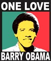 barryobama