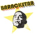 BarackStar T-Shirts