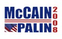 McCain Palin Tees, Hoodies, Stickers