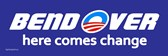 Conservative Bumper Stickers
