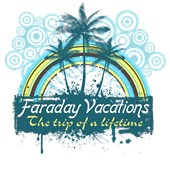 Faraday Vacations