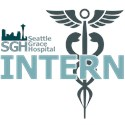 Seattle Grace Hospital Intern T-shirts, Hoodies and Other Merchandise