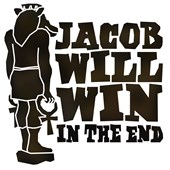 Jacob Will Win