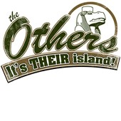The Others - It's Their Island