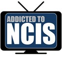Addicted to NCIS