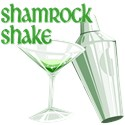 Shamrock Shake