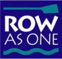 Row As One Institute