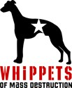 Obey the Whippet!