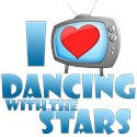 I Heart Dancing with the Stars