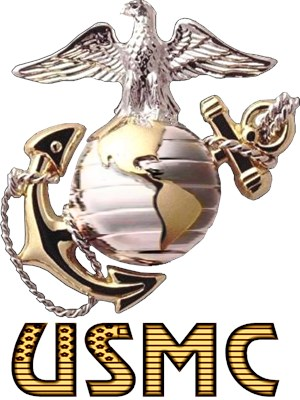Officers Emblem