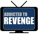 Addicted to Revenge
