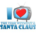 I Heart The Year Without a Santa Claus