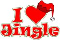I Heart Jingle