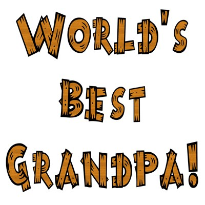 World's Best Grandpa-1