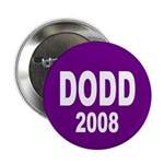 Dodd 2008 Purple Button