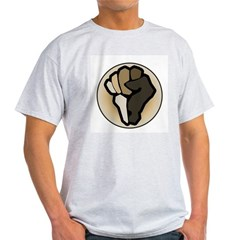 tees for a cause