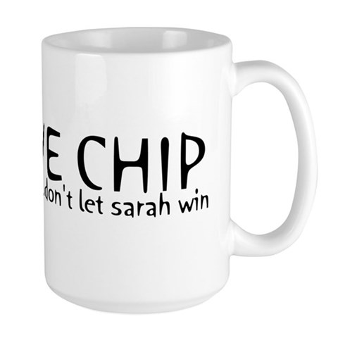 - Approx 9.45 50 Large Mug by CafePress