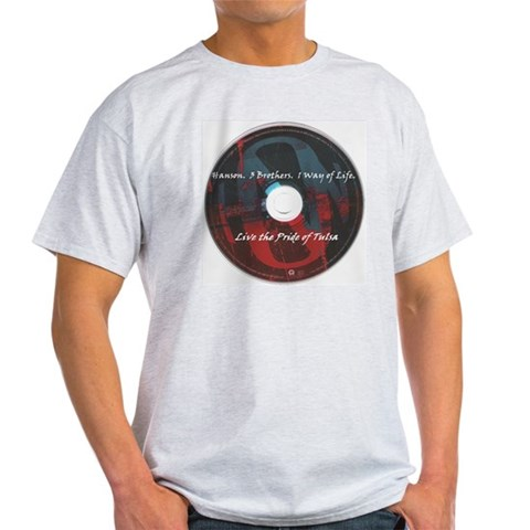 Product Image of scan T-Shirt