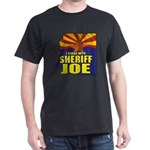 sheriff_joe_shirt_cp3 T-Shirt
