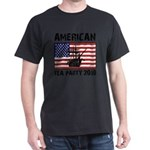 tea party10 T-Shirt