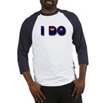 I Do | Gay Marriage T-shirt