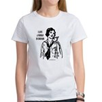 Woman In Uniform | Lesbian T-shirts