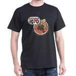 chinga1070-b T-Shirt