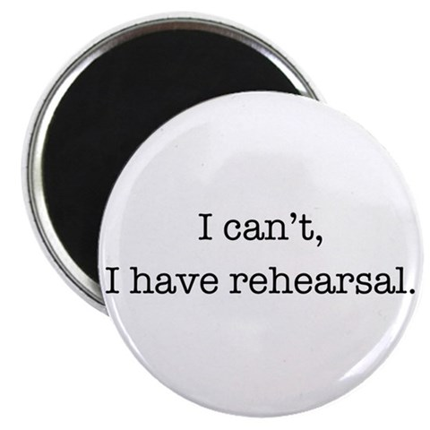 Art 2.25 Magnet 100 pack by CafePress