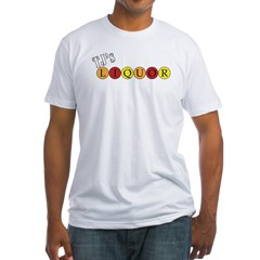 disc golf t shirt
