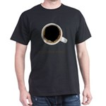 Coffee-Lt-AlternativeEnergy T-Shirt